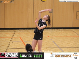 190112-Freistadt-Powervolleys-IMG 8055