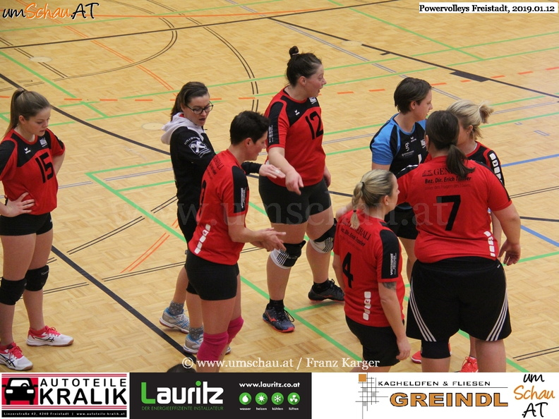 190112-Freistadt-Powervolleys-IMG_8061.jpg