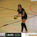 190112-Freistadt-Powervolleys-IMG 8062