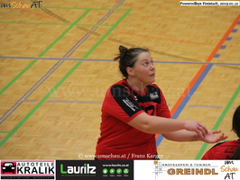 190112-Freistadt-Powervolleys-IMG 8071