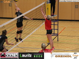 190112-Freistadt-Powervolleys-IMG 8088