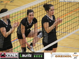 190112-Freistadt-Powervolleys-IMG 8097