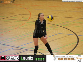 190112-Freistadt-Powervolleys-IMG 8101