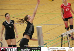 190112-Freistadt-Powervolleys-IMG 8105