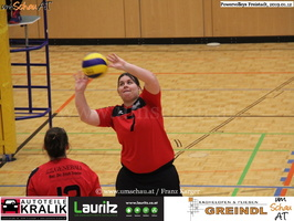 190112-Freistadt-Powervolleys-IMG 8107