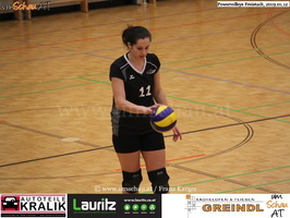190112-Freistadt-Powervolleys-IMG 8116