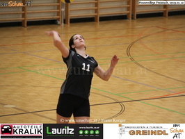 190112-Freistadt-Powervolleys-IMG 8119