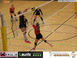 190112-Freistadt-Powervolleys-IMG 8137