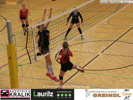 190112-Freistadt-Powervolleys-IMG 8138
