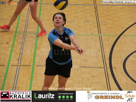 190112-Freistadt-Powervolleys-IMG 8148