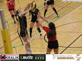 190112-Freistadt-Powervolleys-IMG 8152
