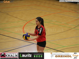 190112-Freistadt-Powervolleys-IMG 8161