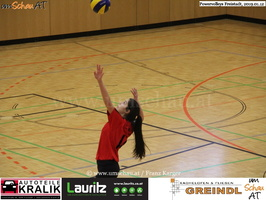 190112-Freistadt-Powervolleys-IMG 8162