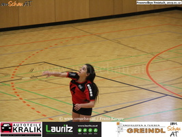 190112-Freistadt-Powervolleys-IMG 8164