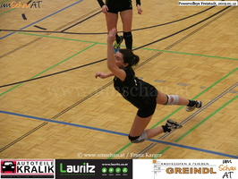 190112-Freistadt-Powervolleys-IMG 8168