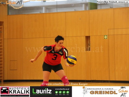190112-Freistadt-Powervolleys-IMG 8171