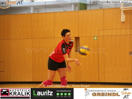 190112-Freistadt-Powervolleys-IMG 8172
