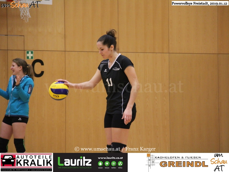 190112-Freistadt-Powervolleys-IMG 8178