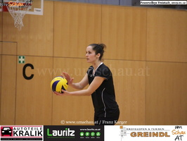 190112-Freistadt-Powervolleys-IMG 8181