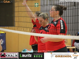 190112-Freistadt-Powervolleys-IMG 8191