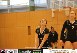 190112-Freistadt-Powervolleys-IMG 8205