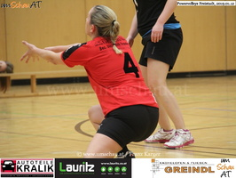 190112-Freistadt-Powervolleys-IMG 8206