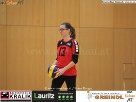 190112-Freistadt-Powervolleys-IMG 8211