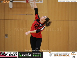 190112-Freistadt-Powervolleys-IMG 8212