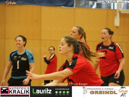 190112-Freistadt-Powervolleys-IMG 8213