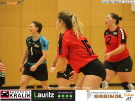 190112-Freistadt-Powervolleys-IMG 8215