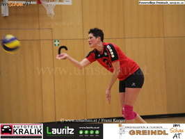 190112-Freistadt-Powervolleys-IMG 8218