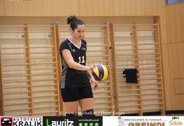 190112-Freistadt-Powervolleys-IMG 8220