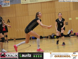 190112-Freistadt-Powervolleys-IMG 8227