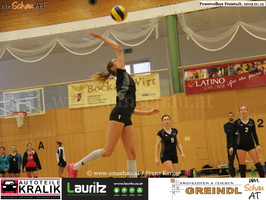 190112-Freistadt-Powervolleys-IMG 8231