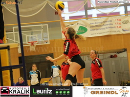 190112-Freistadt-Powervolleys-IMG 8233
