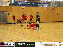 190112-Freistadt-Powervolleys-IMG 8234