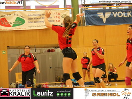190112-Freistadt-Powervolleys-IMG 8235