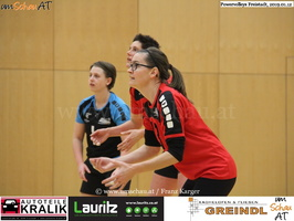 190112-Freistadt-Powervolleys-IMG 8241