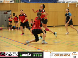 190112-Freistadt-Powervolleys-IMG 8251