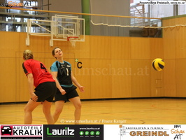 190112-Freistadt-Powervolleys-IMG 8268