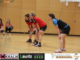 190112-Freistadt-Powervolleys-IMG 8269