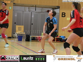 190112-Freistadt-Powervolleys-IMG 8284