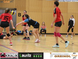 190112-Freistadt-Powervolleys-IMG 8292