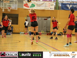 190112-Freistadt-Powervolleys-IMG 8294