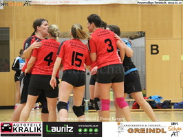 190112-Freistadt-Powervolleys-IMG 8297