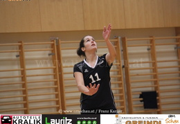 190112-Freistadt-Powervolleys-IMG 8305