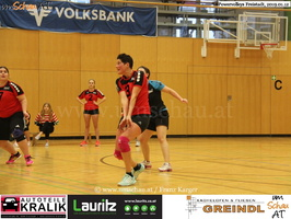 190112-Freistadt-Powervolleys-IMG 8320