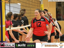 190112-Freistadt-Powervolleys-IMG 8327