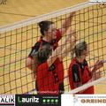 190112-Freistadt-Powervolleys-IMG 8339