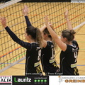 190112-Freistadt-Powervolleys-IMG 8356
